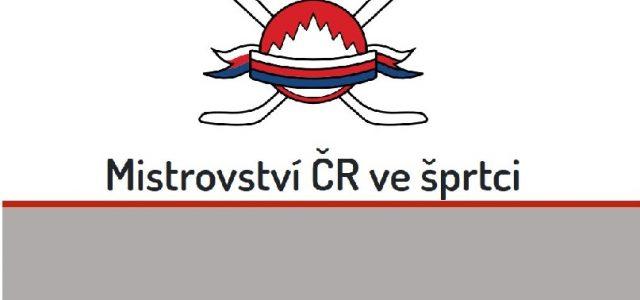 Na mistrovství ČR míří naše ženy